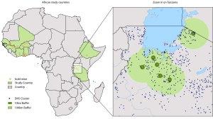 Africa_map_5